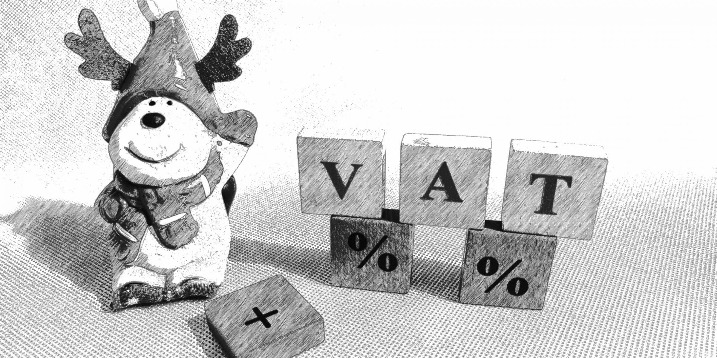 Biała lista VAT